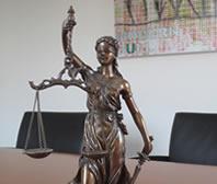 Fachanwalt Vertragsrecht