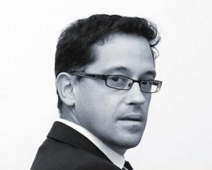 Rechtsanwalt Christian Rolle - Spezialist für Personenschäden